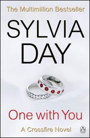 One with You, Day Sylvia
